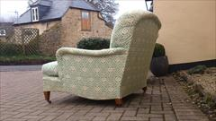 Howard and Sons antique armchairs - Ivor model2.jpg