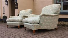 Howard and Sons antique armchairs - Ivor model3.jpg