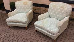 Howard and Sons antique armchairs - Ivor model4.jpg