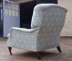Howard and Sons Grafton antique chair2.jpg