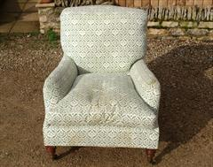 Howard and Sons Grafton antique chair5.jpg