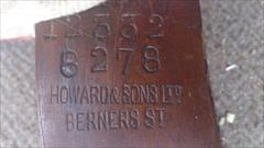 Howard and Sons antique library chair6.jpg