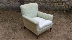 Howard and Sons antique chair2.jpg