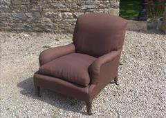 Howard and Sons Grafton antique chair.jpg