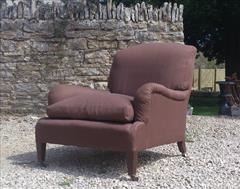 Howard and Sons Grafton antique chair1.jpg