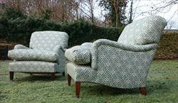 Howard and Son upholstery.jpg