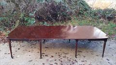 Antique Dining Table 54w 120long (one leaf later) 28½h _22.jpg