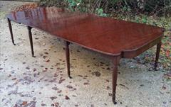 Antique Dining Table 54w 120long (one leaf later) 28½h _29.jpg