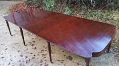 Antique Dining Table 54w 120long (one leaf later) 28½h _30.jpg