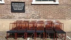 24 Dining Chairs 20w 19d 36h 18hs _1.JPG