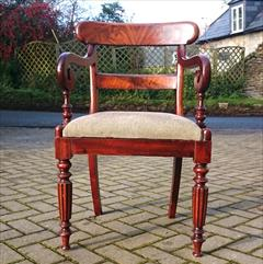 Antique dining chair2.jpg