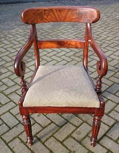 Antique dining chair3.jpg