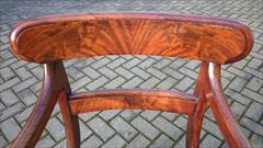 Antique dining chair5.jpg