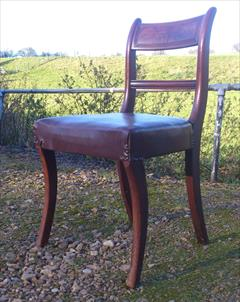 Mahogany Antique dining chair1.jpg