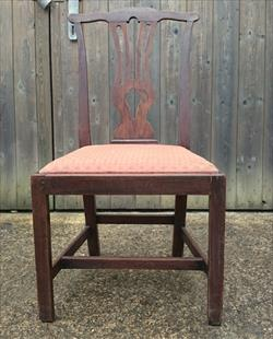 Antique elm dining chair.jpg