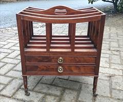 AntiqueCanterburymahogany13deep18wide21high_2.JPG