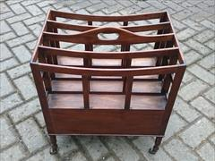 AntiqueCanterburymahogany13deep18wide21high_8.JPG