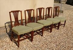 5AntiqueElmDiningChairs21w19d17halfhSeat36h_4.JPG
