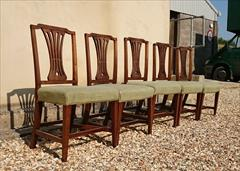 5AntiqueElmDiningChairs21w19d17halfhSeat36h_5.JPG