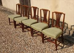 5AntiqueElmDiningChairs21w19d17halfhSeat36h_6.JPG