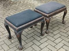 Antique Stools 20w 24d 20h 5.JPG