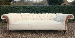 Howard and Sons Sofa 8ftL 72d 27h 15hst 30dst 67wst 3.JPG