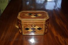 Kingwood antique tea caddy.jpg
