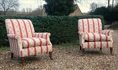 Howard and Son Chairs 30½wmx 27wfrm 26dfrm 36dmx 36hmx 18hst 4.JPG