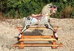 Rocking Horse 18w base 54l base 45h max 34h saddle _1.JPG