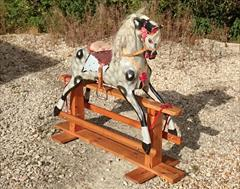 Rocking Horse 18w base 54l base 45h max 34h saddle _6.JPG