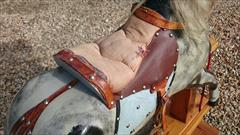 Rocking Horse 18w base 54l base 45h max 34h saddle _9.JPG