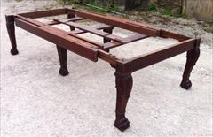 antique table 10.JPG