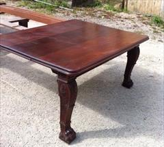 antique table 11.JPG