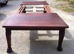 antique table 3.JPG
