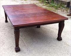 antique table 8.JPG