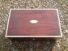 George III mahogany antique writing box.jpg