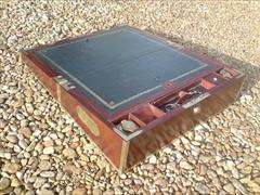 George III mahogany antique writing box3.jpg