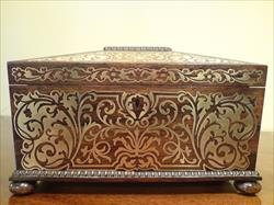 antique tea caddy.jpg