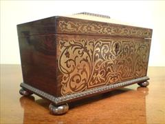 antique tea caddy1.jpg
