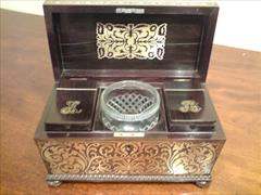 antique tea caddy3.jpg