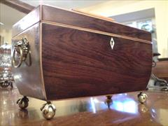 rosewood antique tea caddy4.jpg