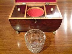 rosewood antique tea caddy5.jpg