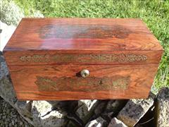 Rosewood wide antique tea caddy.jpg