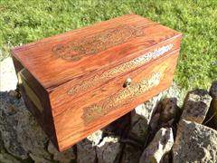 Rosewood wide antique tea caddy2.jpg