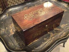 Rosewood wide antique tea caddy7.jpg
