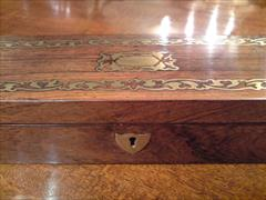 Rosewood antique glove box3.jpg