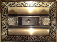 Ebony antique pen and ink tray1.jpg
