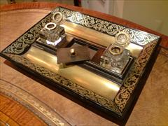 Ebony antique pen and ink tray2.jpg