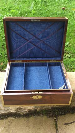 Rosewood ladies antique jewellery box5.jpg