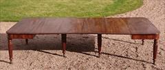 Antique Table 123L x 54w x 28½ _17.jpg